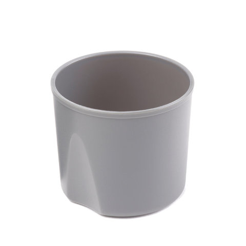 Термос Esbit VF1000DW-GO (1 литр), темно-серый