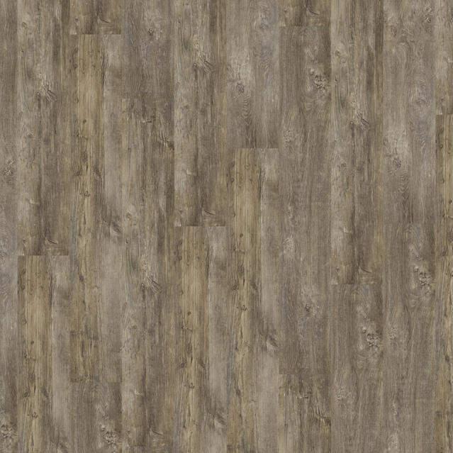 Tarkett Ламинат TARKETT ROBINSON 833 пэчворк коричневый 504035106 a46d0c94a51746f38807387036580429.jpg