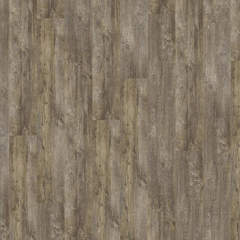 Ламинат TARKETT ROBINSON 833 пэчворк коричневый 504035106