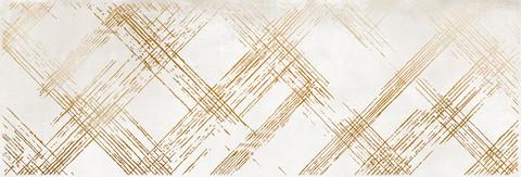 Декор Square Crema DW15SQU01 750х253