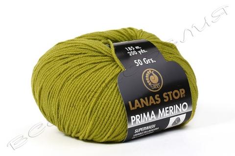 Пряжа Прима Мерино (Prima Merino) 05-41-0005(092)