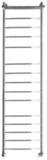 Галант-2 200х70 Полотенцесушитель водяной L42-207