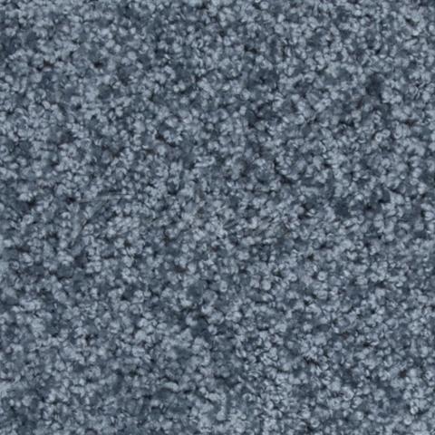 Ковролин ECHO 891 4м