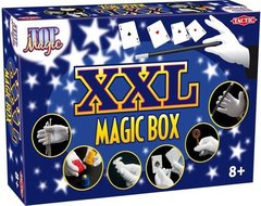 XXL Magic Big Box