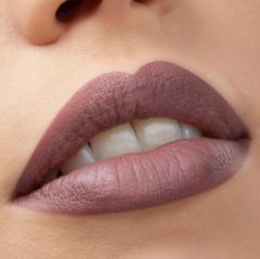 Catrice Generation Matt Comfortable Liquid Lipstick жидкая матовая помада