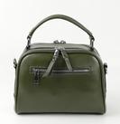 Женская сумка 977