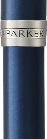 Parker Sonnet Core - LaqBlue CT, шариковая ручка, M, BL