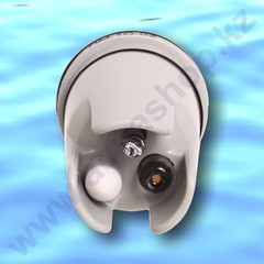 Электронные анализаторы качества воды