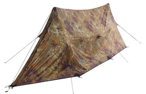 Туристическая палатка Tengu MK 1.03B