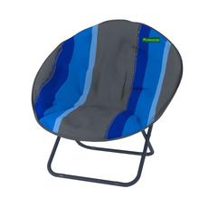 Купить кресло рыболовное гриб ZAGOROD К 304