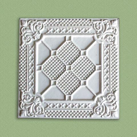 Плитка Каф'декоръ 10*10см., арт.3105