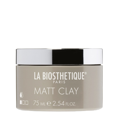 La Biosthetique Matt Clay