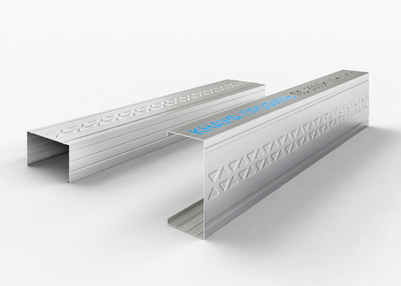 Профили Профиль стоечный Knauf 100х50x3000 мм da3d9dfa387741cdb55cf60833116443.jpg