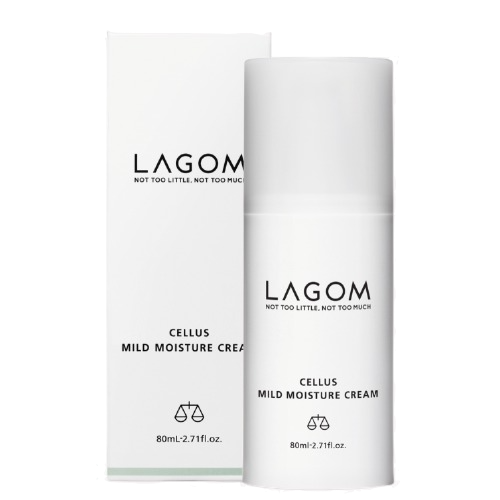 Кремы Восстанавливающий крем для лица  LAGOM CELLUS MILD MOISTURE 80ml WhatsApp_Image_2020-12-22_at_09.21.31.png