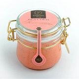 Мёд-суфле Космополитен с клюквой, артикул 204, производитель - Peroni Honey, фото 4