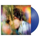 Sam Amidon / Sam Amidon (Coloured Vinyl)(LP)