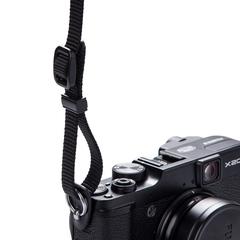 Ремешок для фотокамеры SHETU (Rasta)