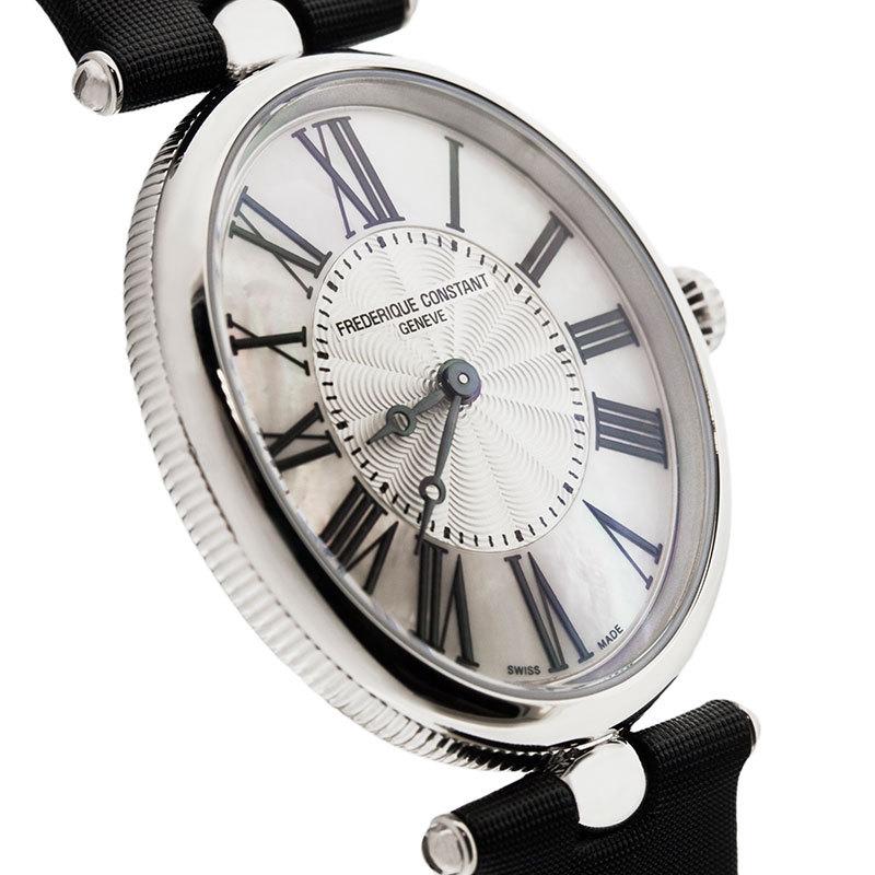 Наручные часы Frederique Constant FC-200MPW2V6