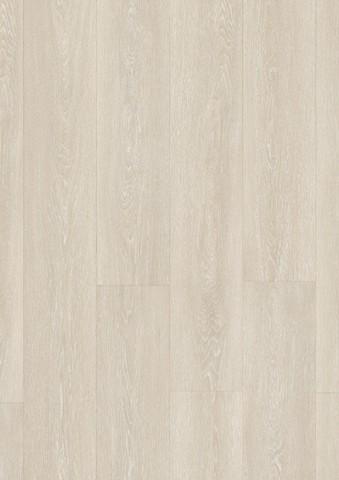 Valley Oak light beige | Ламинат QUICK-STEP MJ3554