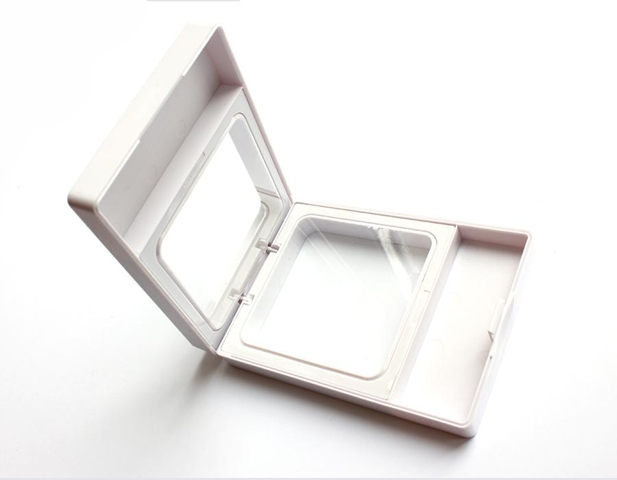 коробка для флешки nanobox special оптом
