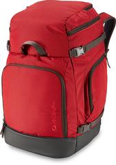 Сумка для ботинок Dakine Boot Pack DLX 75L Deep Red