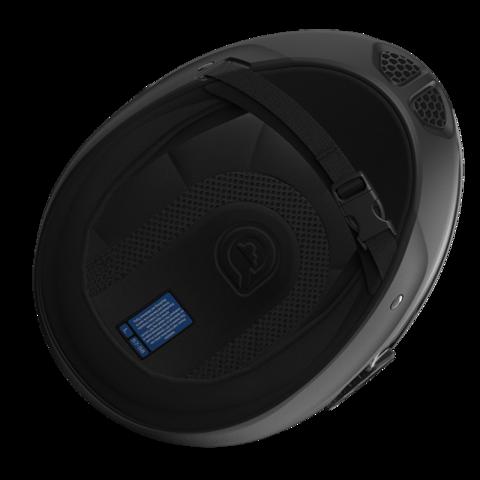Лайнер (подкладка) для шлема G4