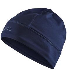 Элитная гоночная Шапка Craft Core Essence Thermal Hat Navy