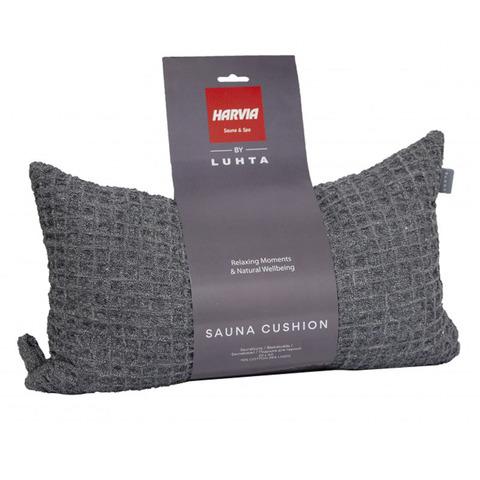 Подушка для сауны HARVIA By Luhta SAC80300