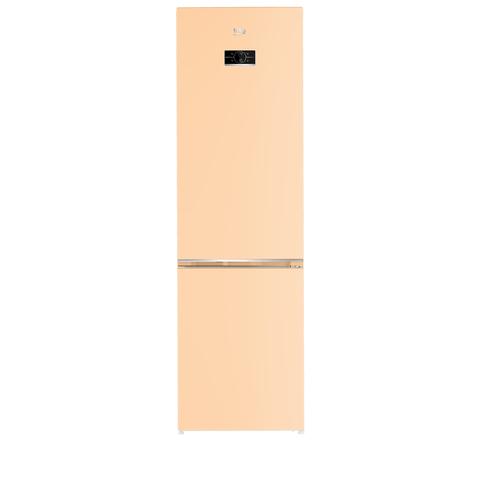 Холодильник Beko B3RCNK402HSB
