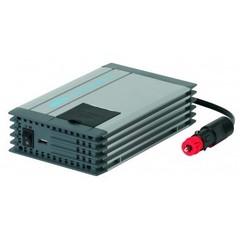 Инвертор WAECO SinePower MSI 212, чист.син., мощн.ном. 150Вт, пик. 300Вт