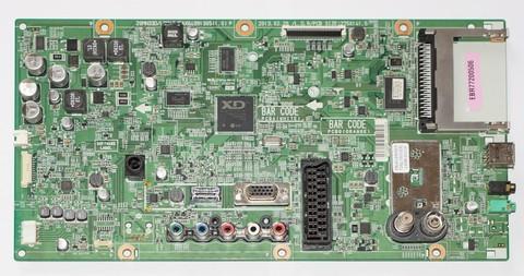 EAX64991305(1.0) EBR77200506 купить