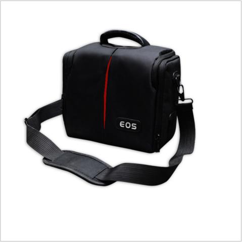Cумкa для фотоаппаратов Сanon 5D mark 2 • 5D mark 3 • 6D