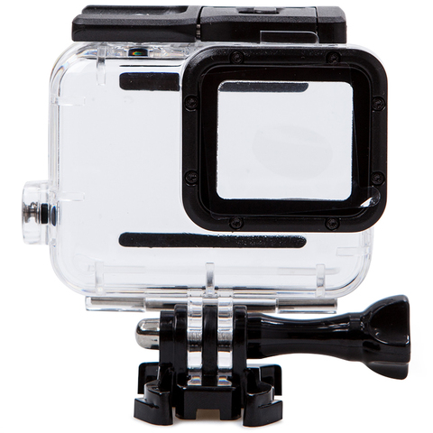 Аквабокс для GoPro Hero 5
