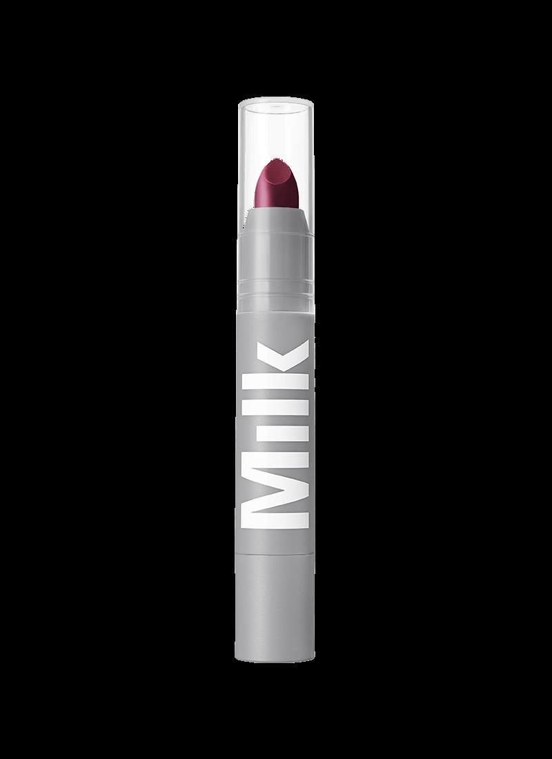 Матовая помада-карандаш для губ Lip Color