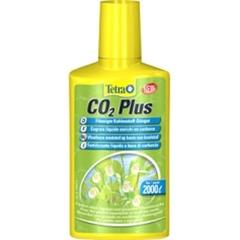 Растворенный углекислый газ, Tetra CO2 PLUS