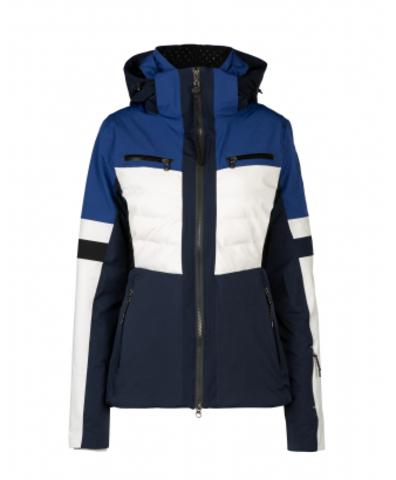 Куртка 8848 Altitude Zena