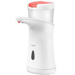 Дозатор сенсорный для жидкого мыла Xiaomi Deerma Hand Wash Basin DEM-XS100, белый