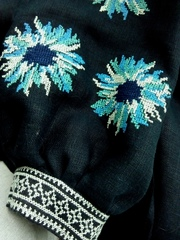Пелагея. Платье женское PL-384