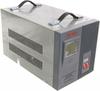 Стабилизатор Ресанта ACH-10000/1-Ц