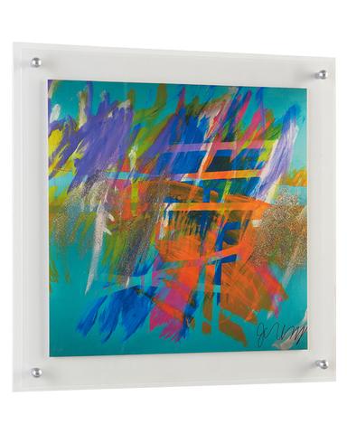 Jeremy Sicile-Kira's Collection I