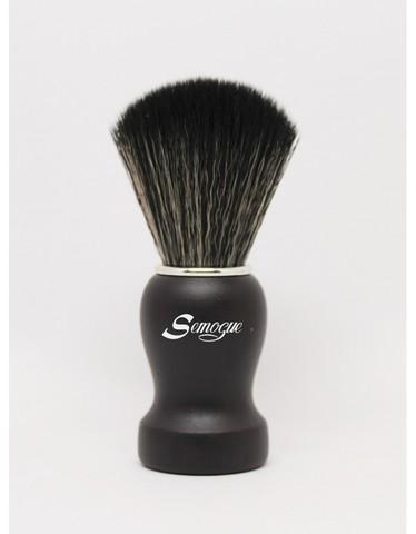 Помазок для бритья Semogue C3 синтетика