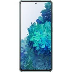 Смартфон Samsung galaxy S20FE (Fan Edition) 256GB Мята
