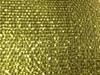 Лента парча/люрикс 40мм ( золото)