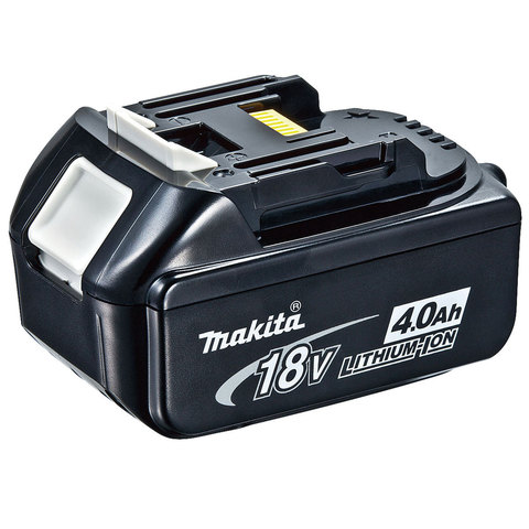 Аккумуляторная батарея Makita BL1840