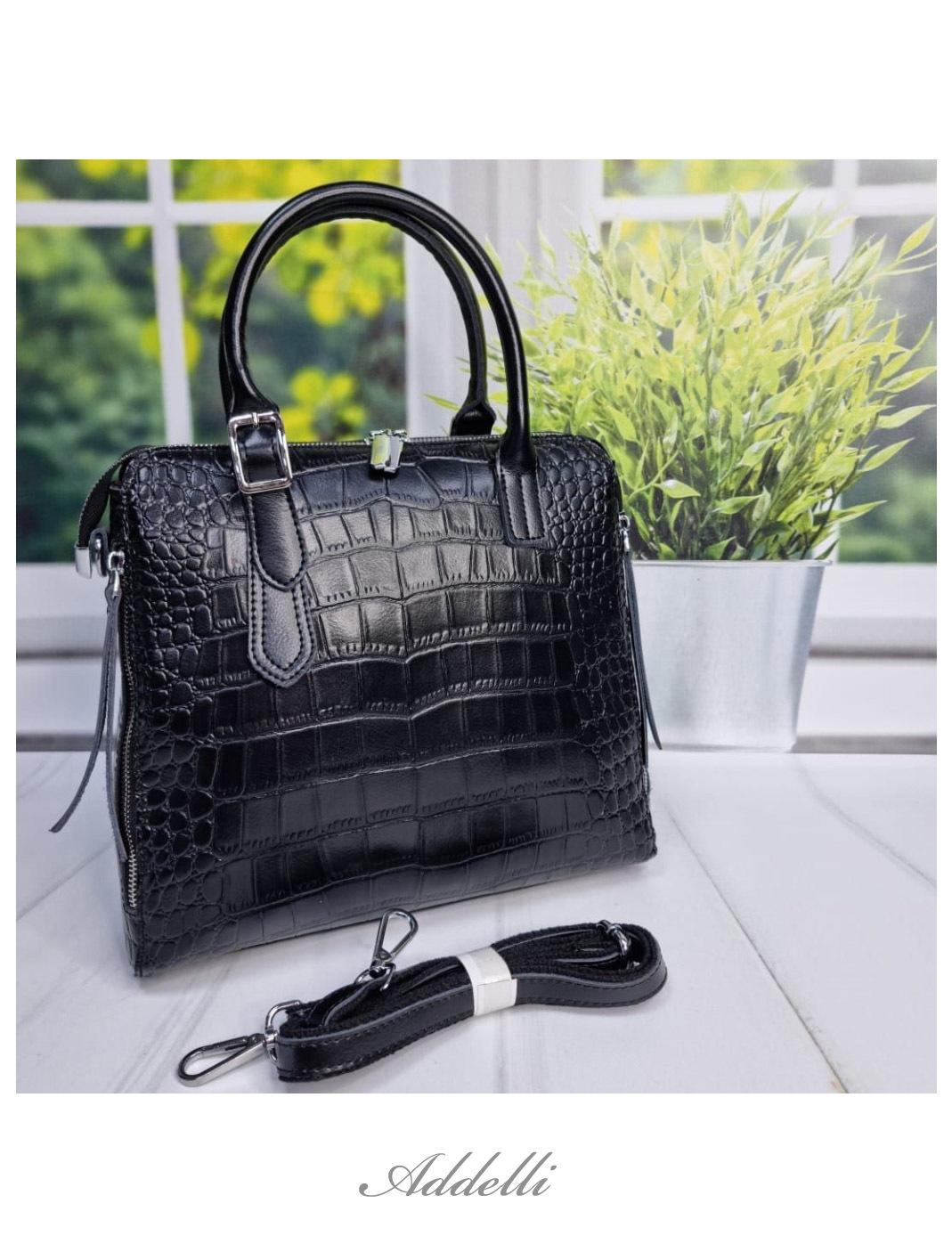 Женская сумка 154367