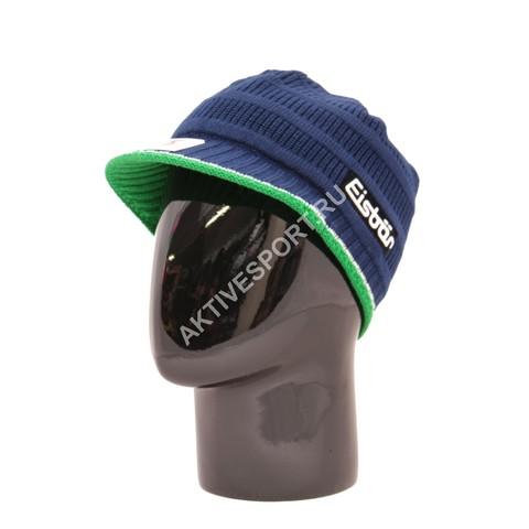 Картинка шапка Eisbar streif cap sp 028 - 1