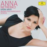 Anna Netrebko / Opera Arias (LP)