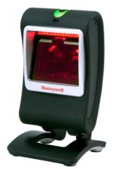 Honeywell Genesis 7580g