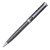 Pierre Cardin Evolution - Brown Chrome, шариковая ручка, M