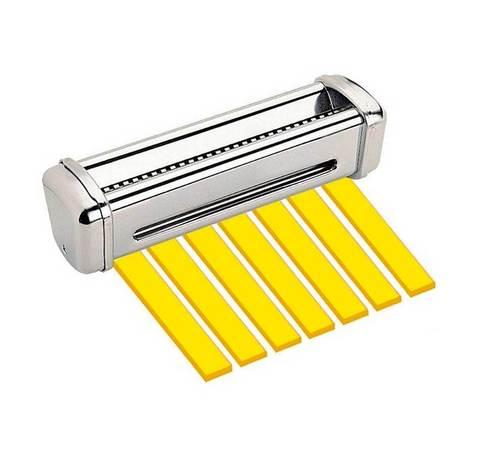 Насадка для лапшерезки Imperia Simplex 250 Тренетте (Trenette) 4 мм